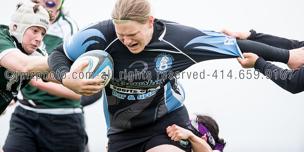 wRugby-MilwScyllavChiSirens-20150509-256