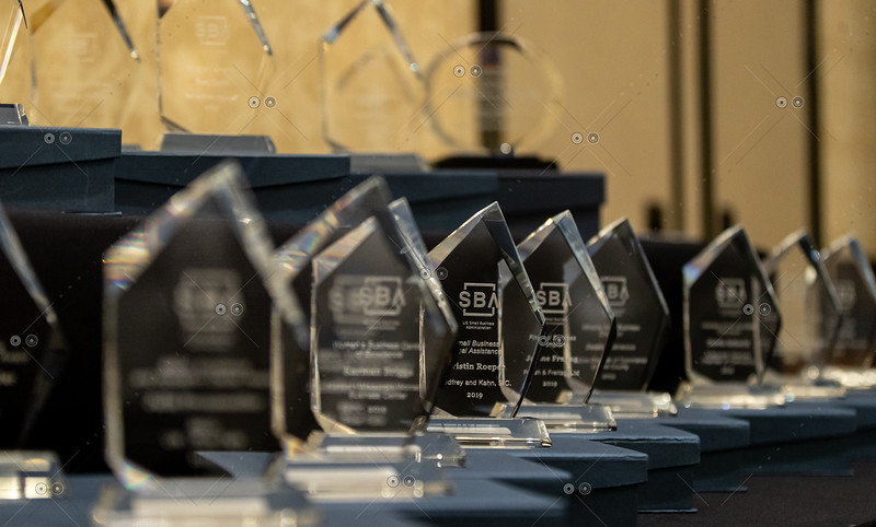 SCORE-SBA-AwardsBrfst-20190510-136