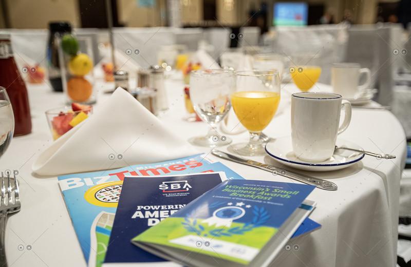 SCORE-SBA-AwardsBrfst-20190510-130