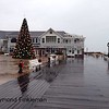 Bethany Beach Christmas