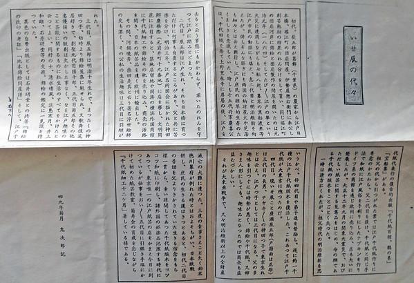 Information on swan photo.