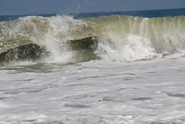Waves02