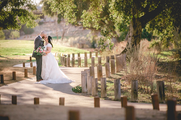 Bethany & Taylor (Wedding)