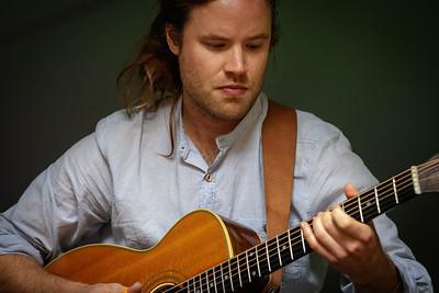 Kit Hawes