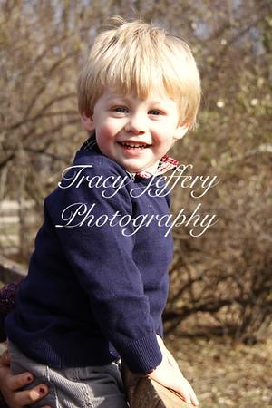 Beutel Photo Shoot