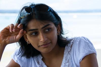 Bhumisha