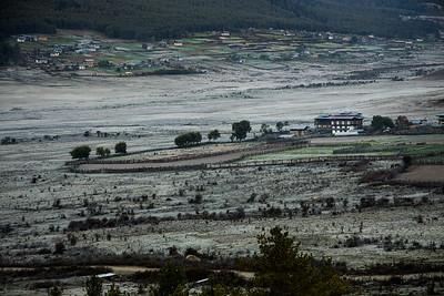 Bhutan111