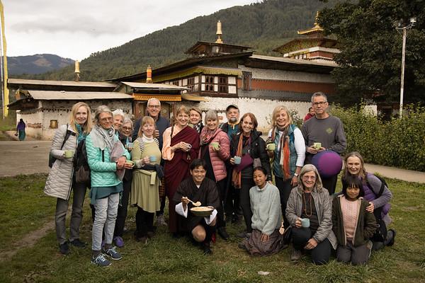 Bhutan (320)