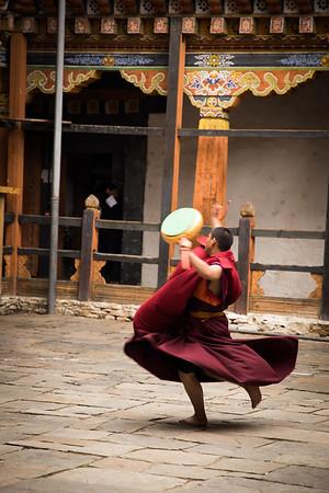 Bhutan (222)