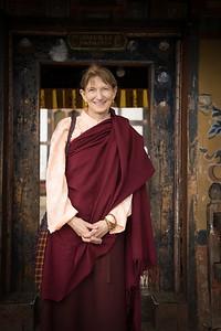 Bhutan (296)-Edit-Edit