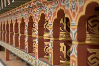 Bhutan (106)