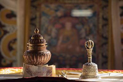 Bhutan (462)