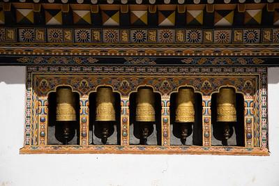 Bhutan64
