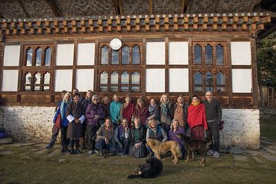 Bhutan (472)