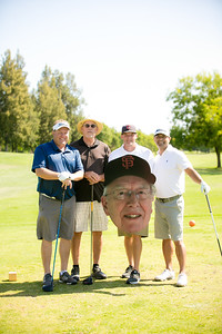 Big Al Golf Event 2019-110