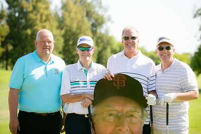 Big Al Golf Event 2019-105