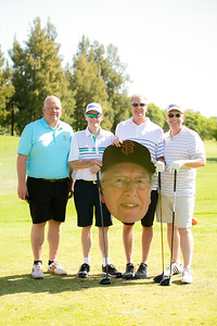 Big Al Golf Event 2019-104