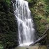 Berry Creek Falls.  IMG_0451.JPG