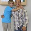 Napavine Schools 2013-14