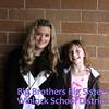 Winlock Schools 2013-14