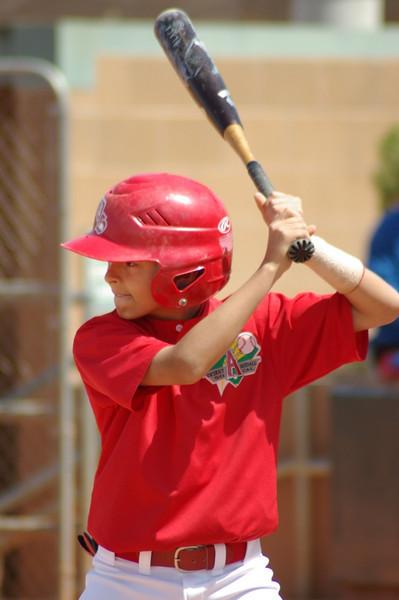 Batter (1)