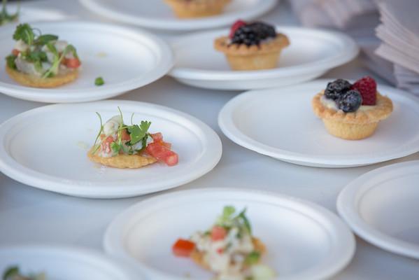 Big Sur Food & Wine 2014