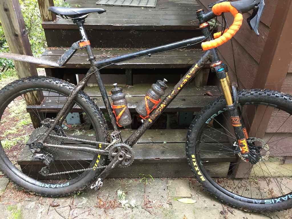 d9f3493d93a Would my drop bar mountain bike hold me back? - Page 2 - Bike Forums