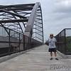 Page Bridge - Don