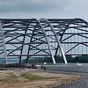 Page Bridge
