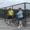 Page Bridge - Al & Lois