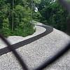 Page Bridge down to Katy Trail