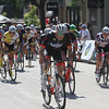 Carl Zach Cycling Classic - Master 1/2