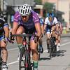 Carl Zach Cycling Classic - Pro Women