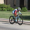 Carl Zach Cycling Classic - Pro Women