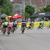 Race the Harbor Criterium - Masters 1/2/3