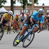 Carl Zach Cycling Classic - Masters 1/2/3