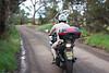 bikeme 2009-15
