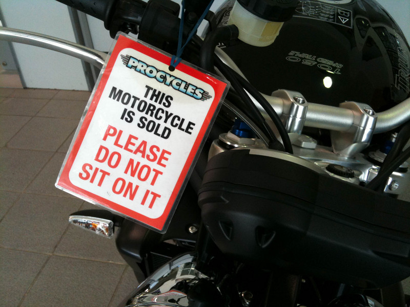 bikeme 2009-23