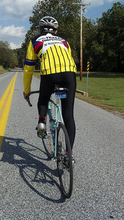 BikeRide_JuneThruSept_2012
