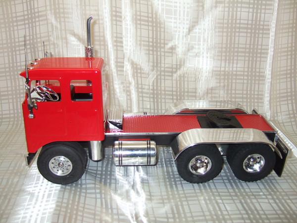 DSCF3977