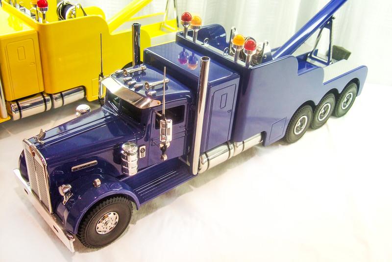 DSCF5967