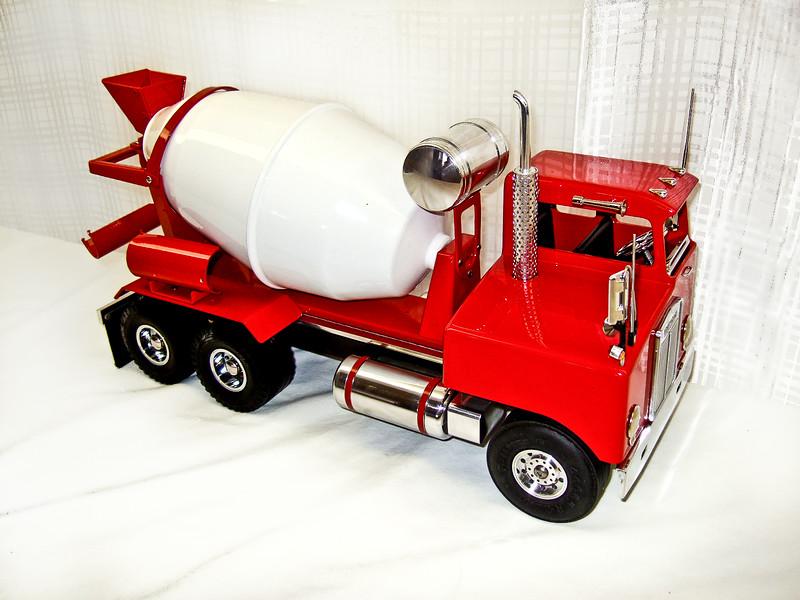Trucks-4010