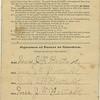 1906 Report Card_2