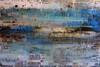 avignon-foreman, 40x60 painting on canvas