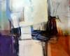 abstract-kempton, 48x68 canvas (aerk14-71)-1 jpg