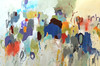 playtime iii-ridgers, 40x60 painting on canvas (aeazas14-1-07) jpg