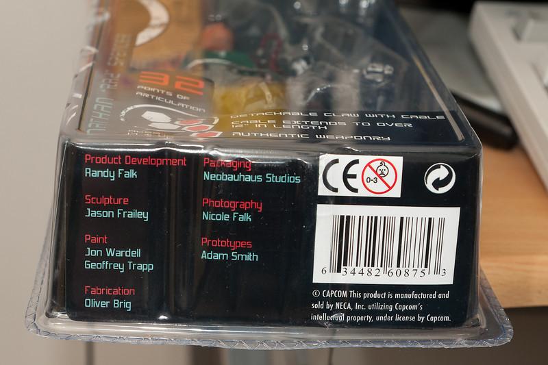Sony Alpha a700, Tamron 17-50 f/2.8