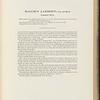 Lambert's Wren (Malurus lamberti)