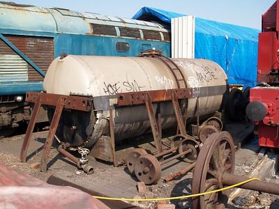 061007/44069 6w Milk Tank (BO)   26/06/10