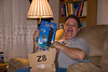 Jeff's 48th Birthday